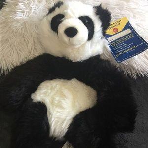 Build-A-Bear Workshop Panda